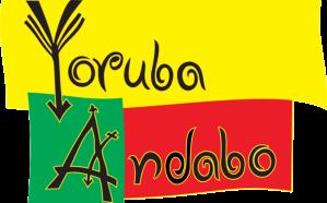 cropped-disec3b1o-logo-yoruba-andabo2.png
